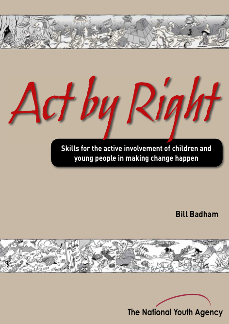 actbyrightcover.png